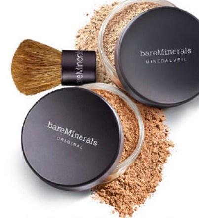 bare-minerals-freebie