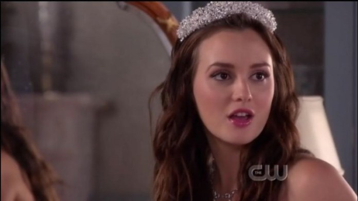blair-wedding-3