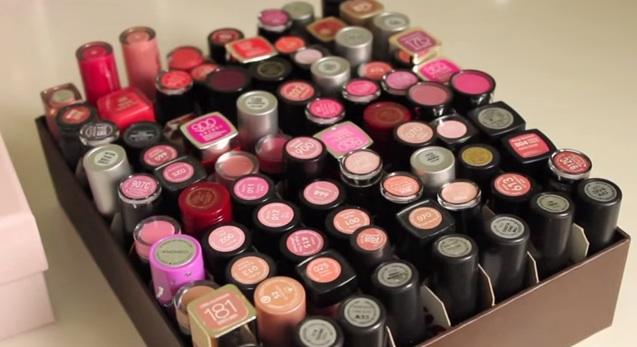 lipstick_holder_Amanda Nguyen