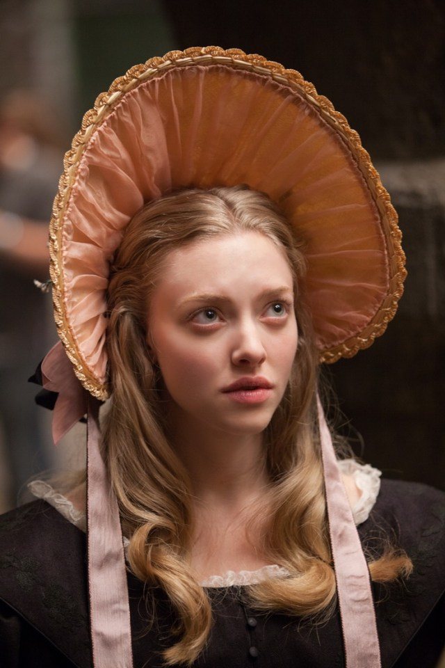 Amanda Seyfried_cosette-lesmiserables