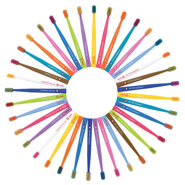 CS5460-rainbow-circle