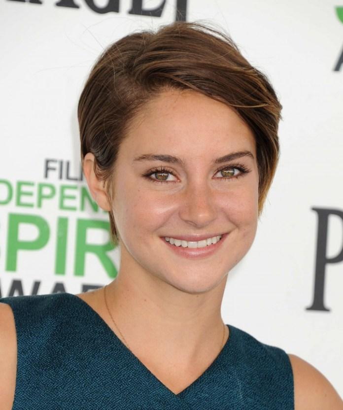 Shailene-Woodley--2014-Film-Independent-Spirit-Awards--07-720x861
