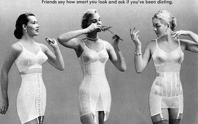tette sode video porno belen