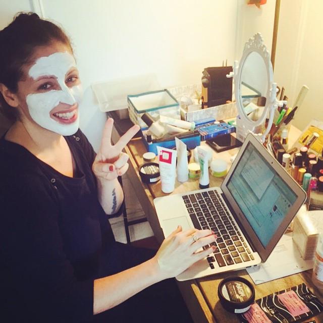 **clio-maschera_maschere