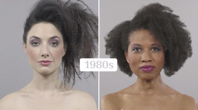 ___cliomakeup_black:white beauty comparison