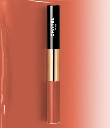 rouge-double-intensite-duo-levres-couleur-et-brillance-39-coral-crush-3_1g.3145891743906