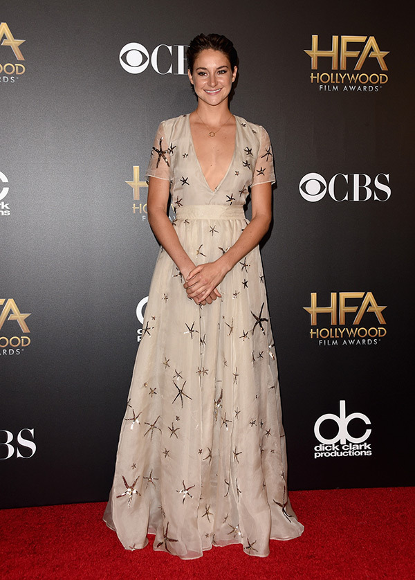 shailene-woodley-2014-hollywood-film-awards-gty-ftr1
