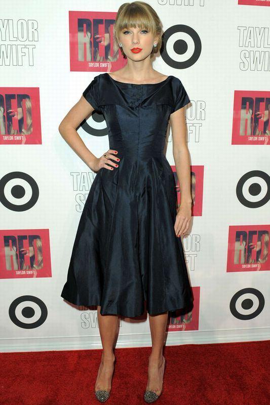 taylor-swift-2012-style-fashion-18-dress-892034 H171205 XL a8d4bbb8bbe