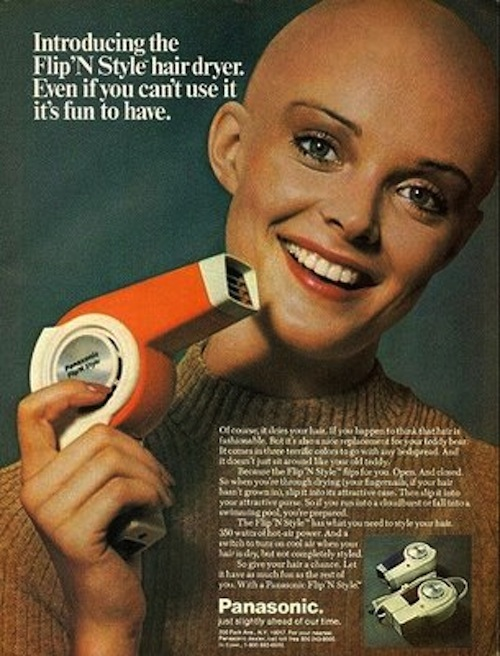 1-wtf-hair-dryer-advertisement1