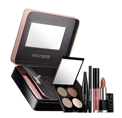 103114-50-shades-makeup-embed-1-480