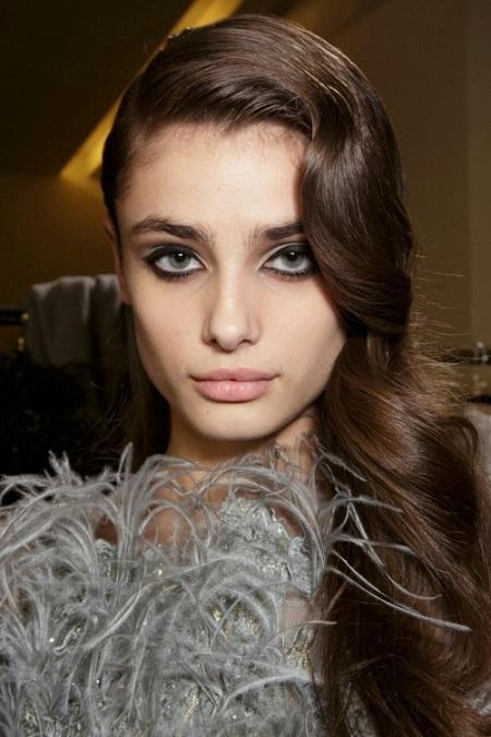 haute-beauty-looks-from-paris-fashion-week-elie-saab