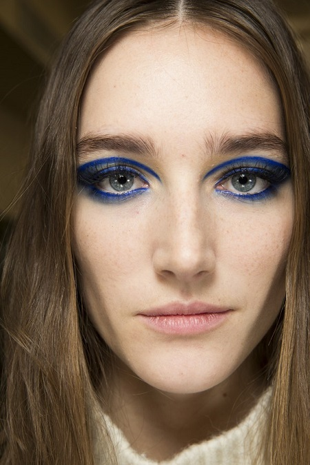 versace haute-beauty-looks-from-paris-fashion-week-versace