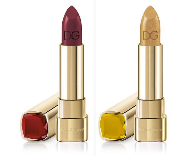Dolce-Gabbana-Sicilian-Jewels-Lipstick-600