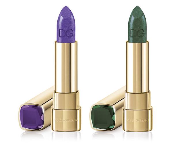 Dolce-Gabbana-Sicilian-Jewels-Lipsticks-600