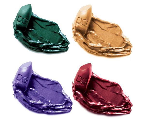 Dolce-Gabbana-Sicilian-Jewels-Lipstick-Swatches-600
