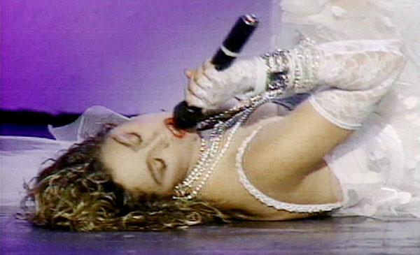 1984-madonna-like-a-virgin