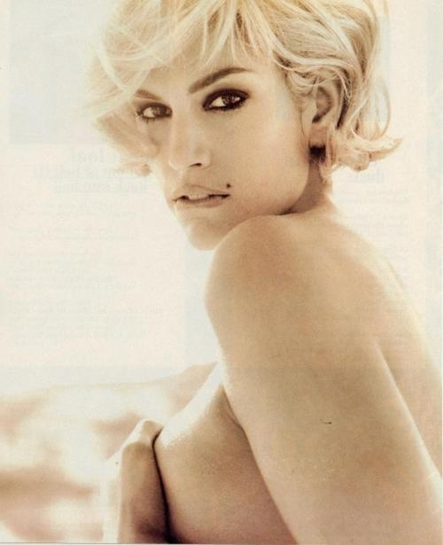 Cindy Crawford_marilyn_cliomakeup