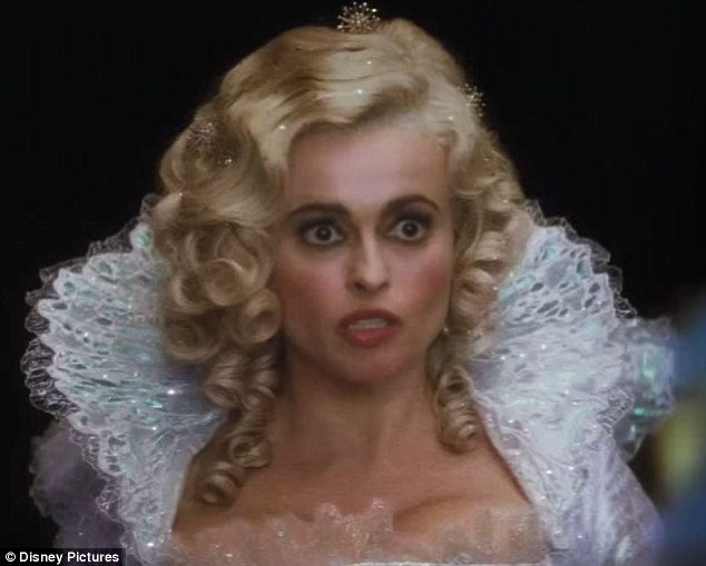 2461BD0D00000578-2894943-Touch_of_magic_The_recently_separated_Helena_Bonham_Carter_48_pl-a-46_1420245207559