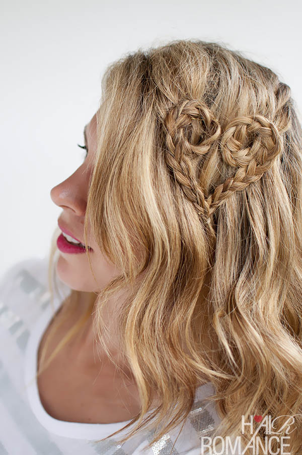 Valentines-Hair-Heart-Braid-by-Hair-Romance