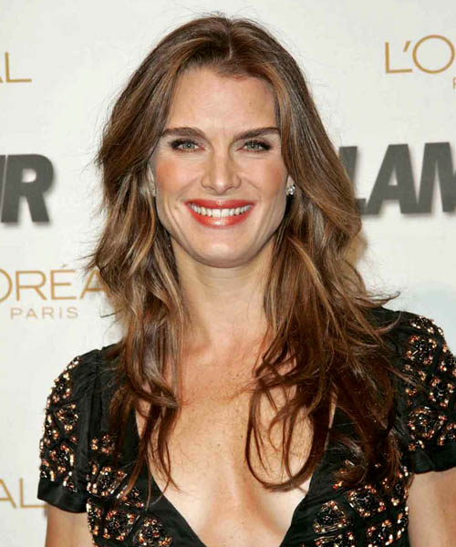 3942_Brooke-Shields-d_copy_2
