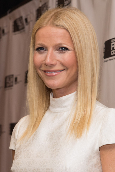 Gwyneth-Paltrows-Best-Hairstyles-2