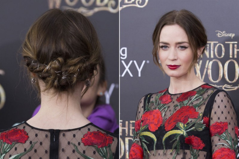emily-blunt-princess-braid