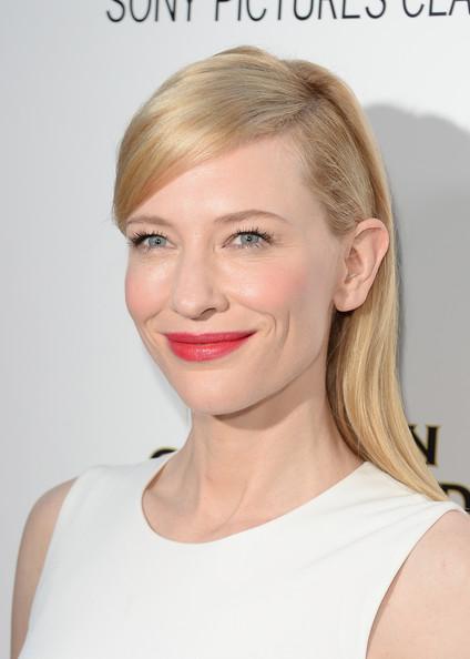 Cate+Blanchett+Makeup+Red+Lipstick+VGkIhAgh6rQl