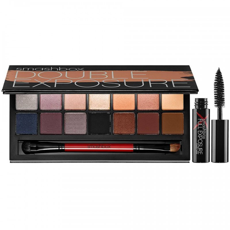 Smashbox-Double-Exposure-Palette