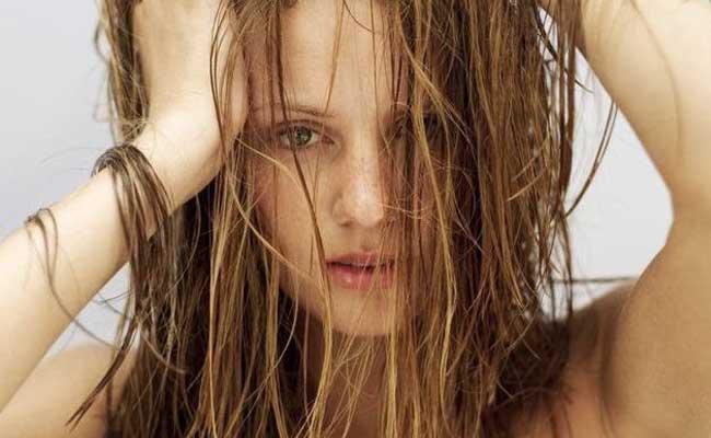 I 10 errori del lavaggio dei capelli! d3271f68f2de