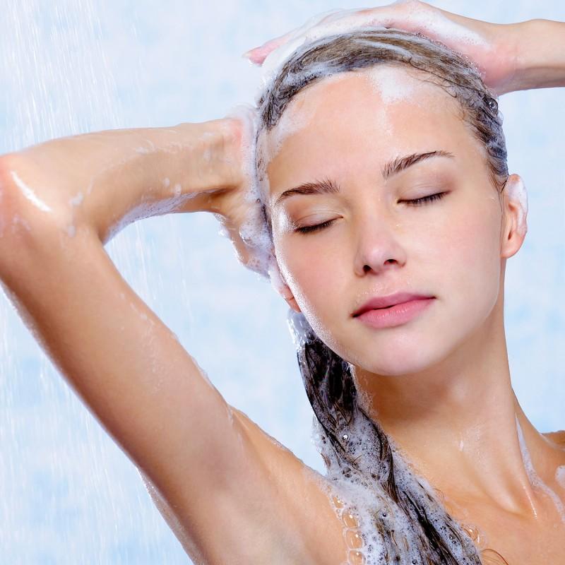 woman-hair-wash-1