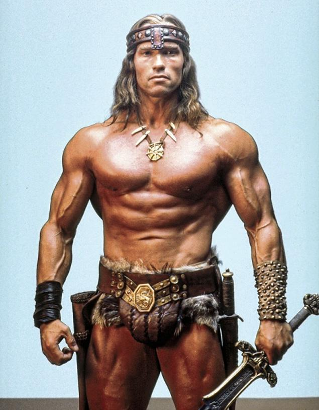 Arnold-Schwarzenegger-Confirmed-in-king-conan-arnold-back-conan-movie-remake