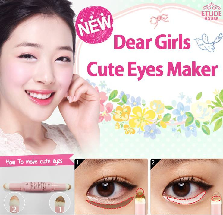 Etude_House_Dear_Girls_Cute_Eye_Maker_Aegyo_Sal