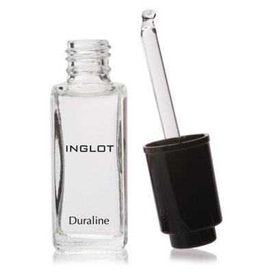 Inglot-Duraline-REVIEW-1