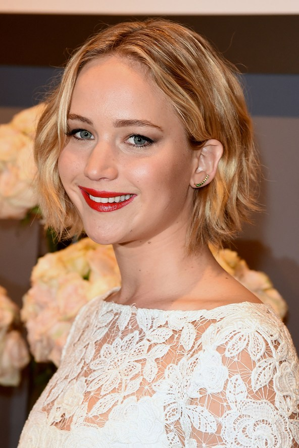 Jennifer-Lawrence_glamour_21oct14_getty_b_592x888