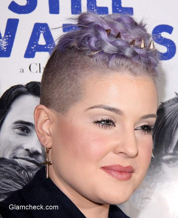 Kelly-Osbourne-Sports-Edgy-Braided-Mohawk-at-Besides-Still-Waters-Premiere