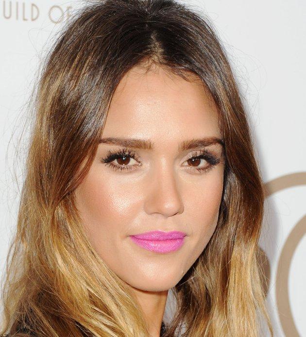 Lipstick-Jessica-Alba