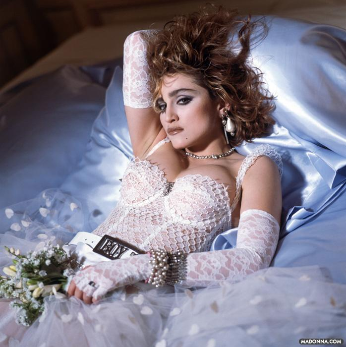 Madonna-Like-a-Virgin-Album-Photoshoot-definitiva