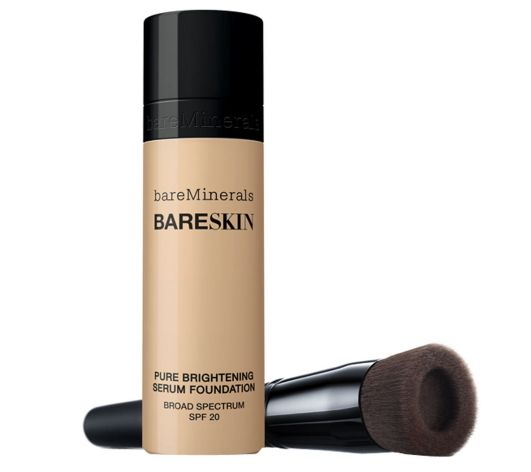 bareSkin®-Pure-Brightening-Serum-Foundation-SPF-20