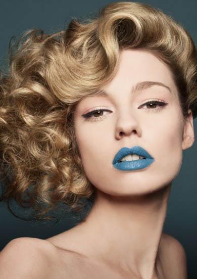 blue-lipstick