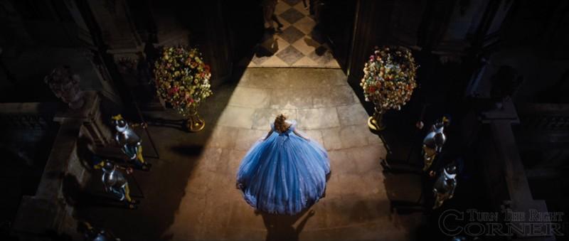 cinderella-movie-2015-screenshot-lily-james-blue-dress-10