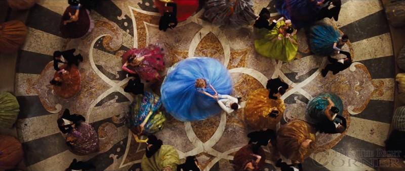 cinderella-movie-2015-screenshot-lily-james-blue-dress-4