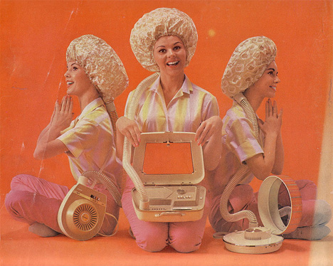 evolution-of-hair-dryers-4