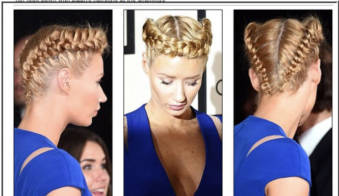 iggy-azalea-2015-hair-braid-hairstyle-how-to-tutorial-braided-crown-665x385