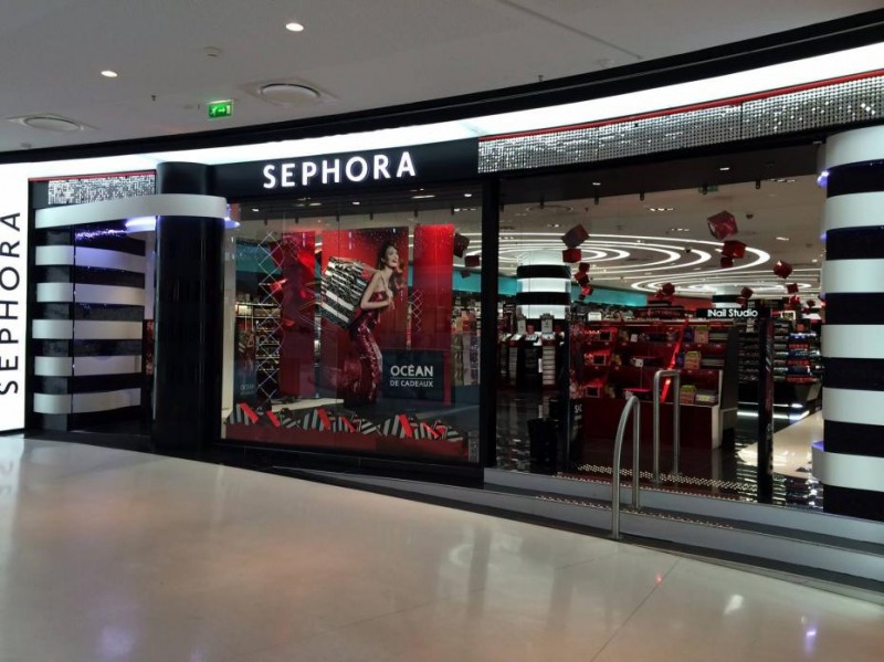 la-boutique-sephora-au-centre-commercial