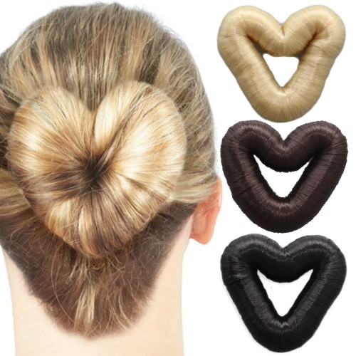 love-heart-donut-hair-500x500