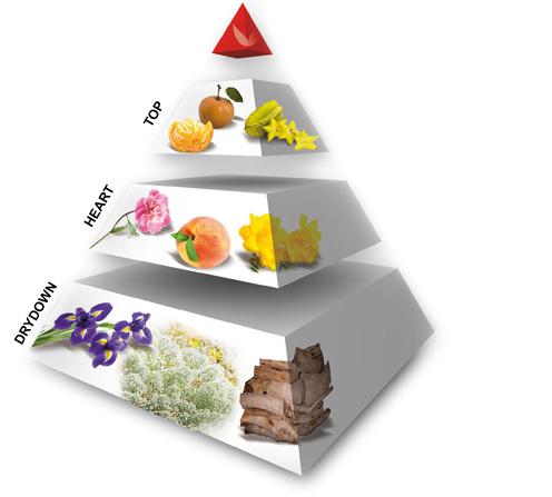 pyramid2.aspx