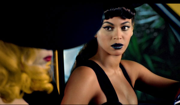 telephone-video-beyonce-screencap