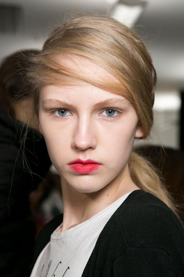030215msgm-beauty-autumn-fall-winter-2015-mfw5