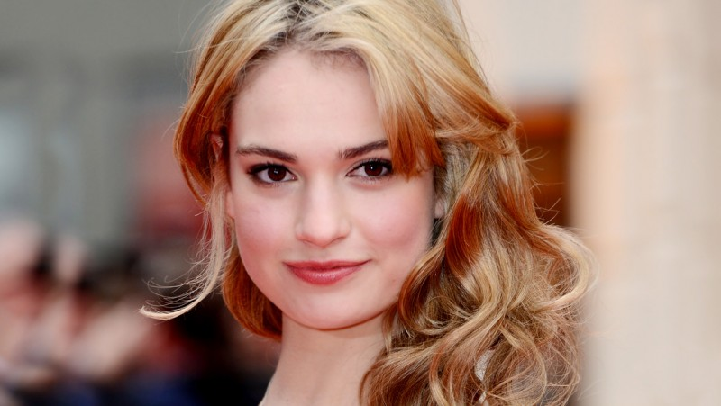 upcoming-actresses-to-watch-out-for-in-2015-lily-james