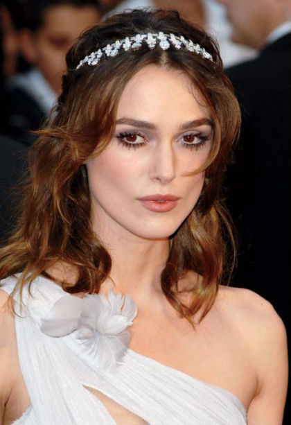 Keira-Knightley_wedding-hair